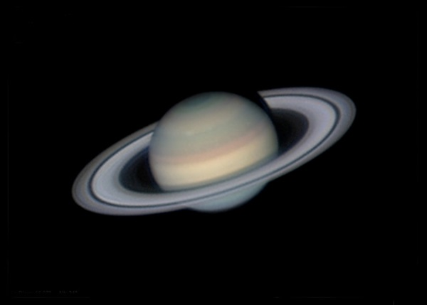 Saturn-Dec2012_Peach