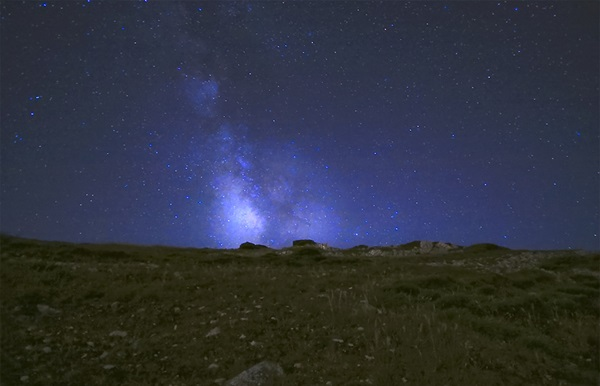 Milky-Way_121010