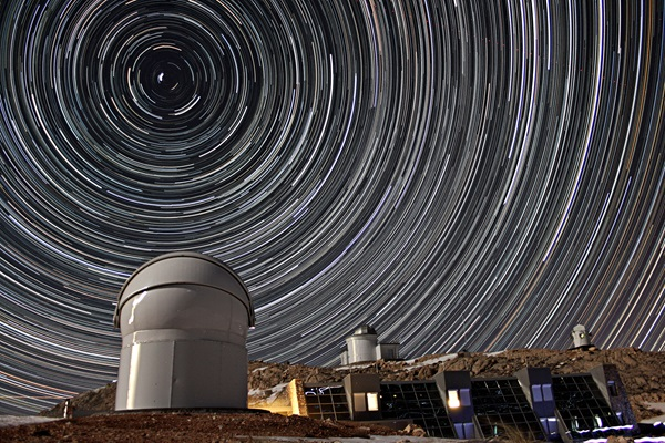 Star-trails_092111