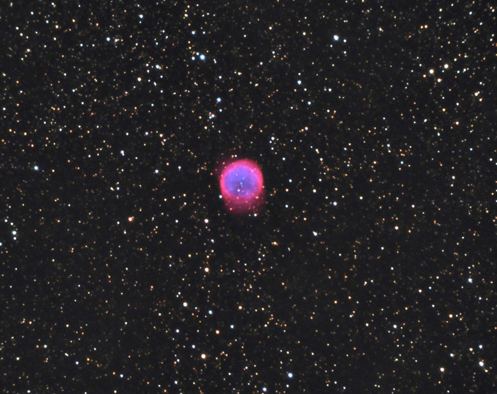 Astronomy Magazine - Picture of the Day