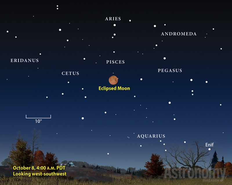 Current Astronomy Sky Pics About Space
