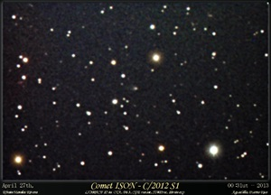 ISON_April27_Rivera