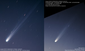 ISON_Nov22Nov23_Lawrence