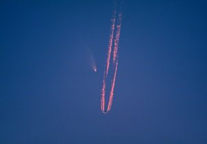 PANSTARRS-jet_Chumack_March14