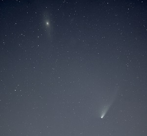 PANSTARRS_April3_Cooper