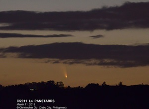 PANSTARRS_March11_Go