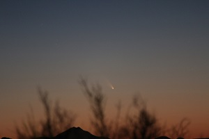 PANSTARRS_March11_Kardel