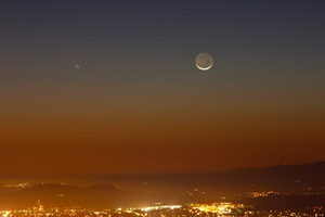 PANSTARRS_March12_Alromeadheen