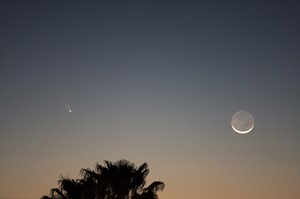PANSTARRS_March12_Symon