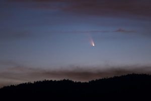 PANSTARRS_March13_Rowell