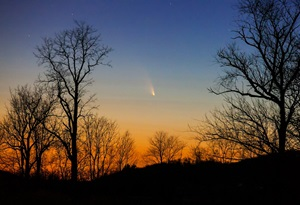 PANSTARRS_March14_Morganti