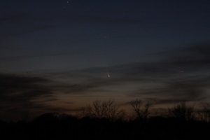 PANSTARRS_March14_Suslick