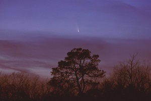 PANSTARRS_March15_Maher