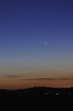 PANSTARRS_March16_Fera