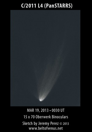 PANSTARRS_March19_Perez