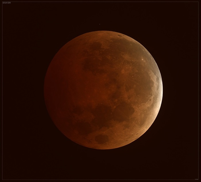 eclipse_2014_10_08peach