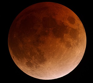 lun_eclipse0208_rd_2000