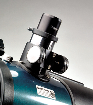 Orion focuser