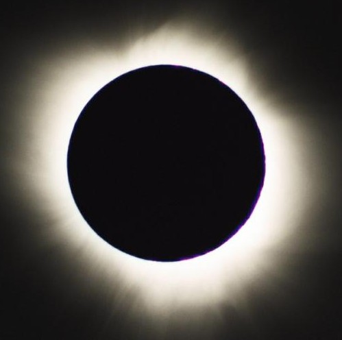 African Eclipse 4 Dec 02