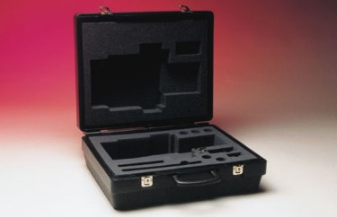 JMI carrying case