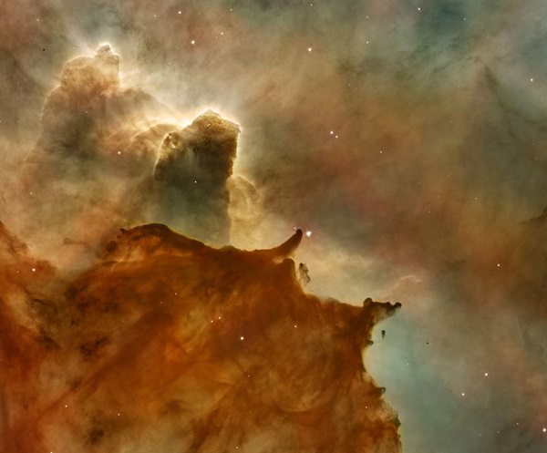 Carina_Nebula_Detailcropped