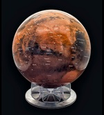 81091_Mars_Globe_500x554
