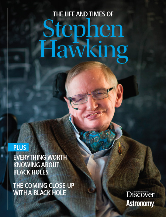 Ebook stephen collection download hawking