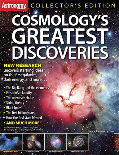 great astronomical discoveries essay Perhaps the best known field of astronomical and a nice essay von daniken's books involve massive misinterpretations of archaeological data and a great.