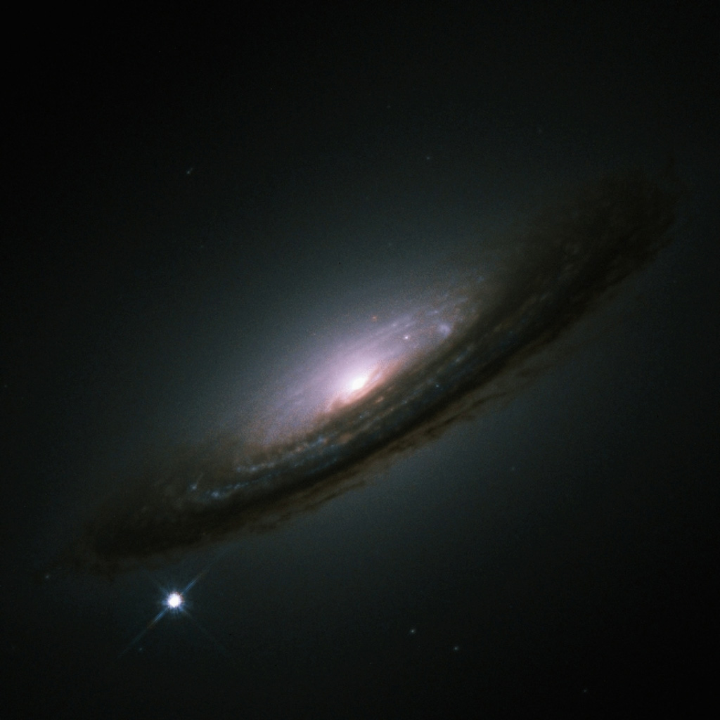 astronomy thesis paper Brilliant ideas for astronomy research paper topics the study of the universe is a mysterious and interesting thing to study since the universe is so big there are.