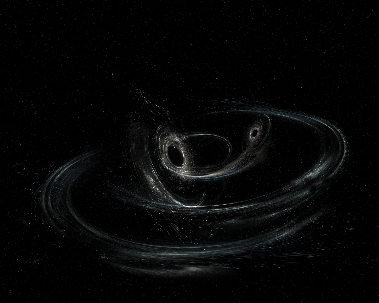 an analysis of the black hole in astronomy Including the nature of black holes data analysis and developed instruments for the astrophysics missions of new horizons in astronomy and astrophysics.