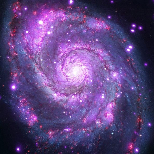 Measuring The Milky Way One Massive Problem One New