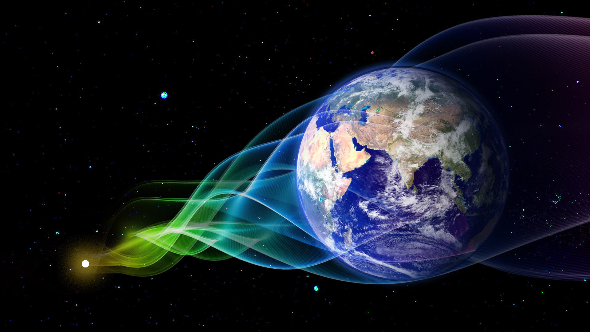 Do you have questions about laser seti and the search for for What is space