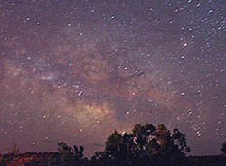 Learn the constellations | Astronomy com