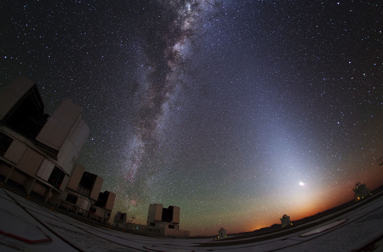 the sky this week for september 29 to october 8 astronomy com