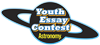 Astronomy Youth Essay Contest