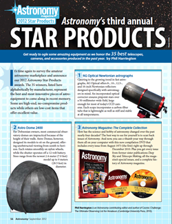 2012-Star-Products