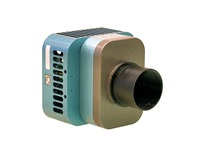 Opticstar DS-616C XL CCD camera