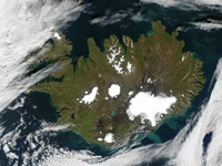 Iceland_Jacques-Descloitres-MODIS-Rapid-Response-Team-NASA-GSFC