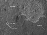 MRO-image-of-Curiosity