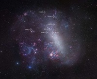 Large-Magellanic-Cloud