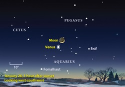 Moon-joins-Venus-finder-chart