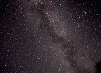 SUMMER_TRIANGLE_003
