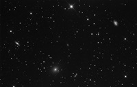 ISON_Feb2013_wide