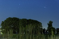 PANSTARRS_Feb11_wide