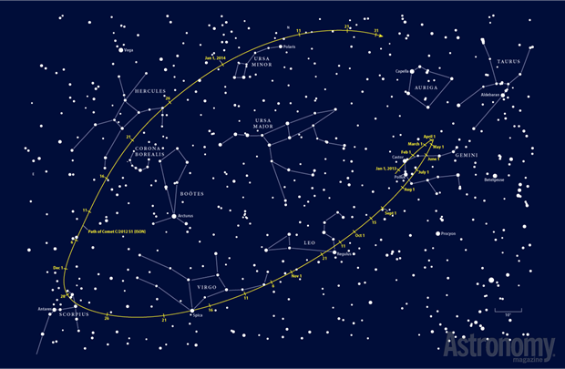 http://www.astronomy.com/~/media/Images/Year%20Of%20The%20Comet/map-ison.png?mw=620