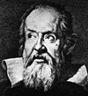 Video: The day Galileo changed the universe, part one