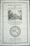 Transit tea towel