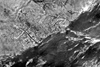 Titan: Huygens DISR close-up