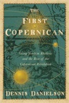 The First Copernican