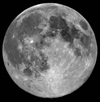 Full Moon mosaic